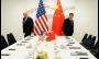 Endurecimento na guerra comercial com a China indica estratégia de reeleição de Trump