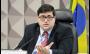 Livro organizado pelo economista Felipe Salto discute contas públicas no Brasil