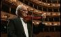 Explorando ao máximo os recursos do violino com o Concerto n°1 de Paganini