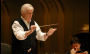 A Sinfonia Fantástica de Hector Berlioz - Parte 1