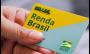 """""""Não houve conversa?"""", questiona economista sobre atrito entre Bolsonaro e Guedes por Renda Brasil"""