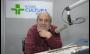 Perda da popularidade das marchinhas reflete transformação do carnaval, analisa Solano Ribeiro