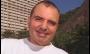 Filho de Ivo Pitanguy sai do anonimato da pior maneira possível