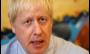 Rejeição da UE ao acordo proposto por Boris Johnson para o Brexit não surpreende, segundo especialista