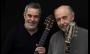 Marco Pereira e Paulo Bellinati lançam álbum Xodós, no Sesc 24 de maio