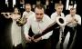 O quinteto de sopros, obra-prima de Carl Nielsen