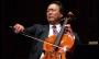 Três lendas do violoncelo no concerto n°1 de Saint-Säens