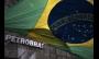 Petrobras reduz investimentos em proteção ambiental e projetos sociais