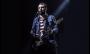 Kiko Dinucci exalta o violão em seu novo disco 'Rastilho'