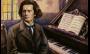 Sinfonia n.° 3 (Beethoven)