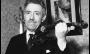 Fritz Kreisler: Exímio violinista e prolífico compositor