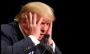 Trump é 5ª opção do eleitorado americano para Presidência, aponta pesquisa