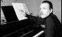 A arte do pianista Arturo Benedetti Michelangeli no programa Intérprete