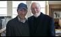 A parceria de John Williams e Steven Spielberg