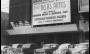 Os Cinemas nas Ruas da Cidade