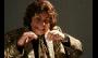 Cauby Peixoto interpreta Tom Jobim