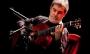 Marco Pereira apresenta recital neste sábado em homenagem aos 90 anos de Tom Jobim