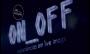 A 11ª edição do On Off – Experiências em Live Image, começa nesta quinta-feira (06)