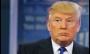 Trump compartilha informações sigilosas com a Rússia