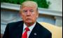 Guerra comercial pode desviar a atenção de temas desfavoráveis para Trump