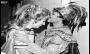 Gioacchino Rossini – 150º aniversário de sua morte