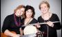 """""""Trio que Chora"""" lança álbum em comemoração a onze anos de carreira"""