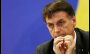 Especialista analisa vetos de Bolsonaro a repasse de verba para Educação
