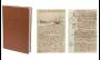 Manuscritos originais de Hercule Florence ganham edição inédita