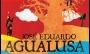 José Eduardo Agualusa lança o livro 'A Sociedade dos Sonhadores Involuntários'