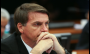 Bolsonaro compartilha texto polêmico que sugere renúncia