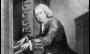 Os concertos de Brandenburgo de Johann Sebastian Bach
