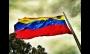 Em meio à crise, Venezuela é palco de uma grande manifestação artística