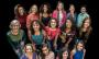 Big Band formada só por mulheres participa do projeto Instrumental Sesc