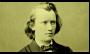 Schumann na Orquestra - Sinfonia nº 2
