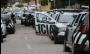 Especialista em Segurança Pública analisa quadro cearense em meio à greve da PM