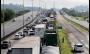 Ex-secretário de Segurança Pública critica posicionamento do governo diante da greve de caminhoneiros