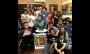 Cafeteria inclusiva tem gerente e funcionários autistas nas Filipinas