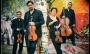 Quarteto Camargo Guarnieri completa 15 anos