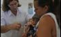 Cientistas canadenses dão dicas para diminuir dor na hora da vacina