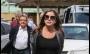Delação de Monica Moura pode incriminar Dilma e Lula