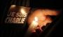 Atentado veio em momento de onda de anti-semitismo na Europa, diz Roberto Romano