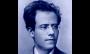 Retratos da Alma: as Sinfonias de Gustav Mahler