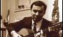 João Gilberto no Início da Década de 1970