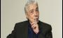 """Pedro Paulo Rangel celebra 50 anos de carreira com monólogo """"O ator e o lobo"""""""