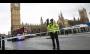 O que fazer para proteger um país de ataques terroristas?