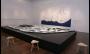 Arquiteto português Carrilho da Graça é tema de exposição no Museu da Casa Brasileira