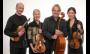 O Quarteto nº 5 de Bartók
