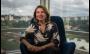 """""""É uma grande vitória da educação brasileira"""", afirma educadora sobre promulgação do novo Fundeb"""