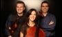Trio Arqué passeia pelo mundo das transcrições