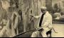 Centro Cultural Fiesp apresenta obras de Alphonse Mucha